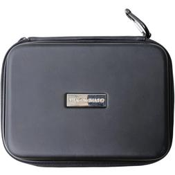 "RAND MCNALLY 0528005197 7"" GPS HARD CASE"