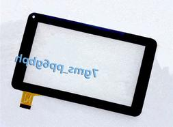 1PC Compatible With ZHC-128B 7 inch Touch Screen for tablet