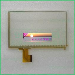 1PCS 7inch Touch Screen For JXD S7300 FPC-TP070050-01