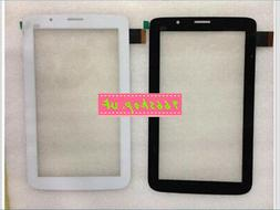 1PCS FOR 7 inch Touch Screen For FPC-725A0-V03 FPC-725A0-V02