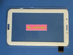 1PCS FOR 7 inch Touch Screen For  White FPC-725A0-V03 JXD P1