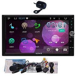 EINCAR 2018 Android 7.1 OS Car Electronics in Dash Double 2