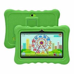 【2019 Upgraded 】 YUNTAB 7-inch Q88H Kids Tablet,Android