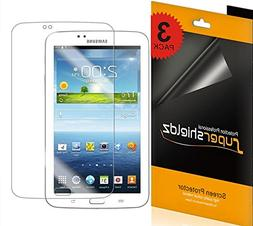 Supershieldz- High Definition Clear Screen Protector for Sa