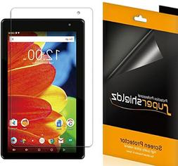 Supershieldz for RCA Voyager 7 inch Tablet 16GB Quad Core