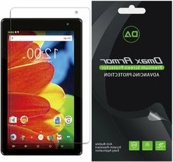 Dmax-Armor-3-Pack-for-RCA-Voyager-7-inch-Tablet-16GB-Quad-Co