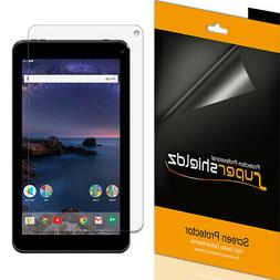 3X SuperShieldz Clear Screen Protector Saver for SmarTab 7 i