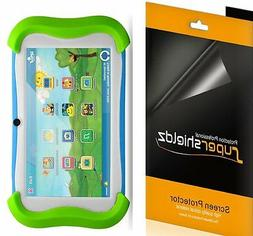 3X Supershieldz Clear Screen Protector for Sprout Channel Cu