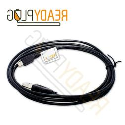 6 ft usb cable for tagital 7