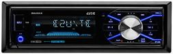 632UAB Car Flash Audio Player - iPod/iPhone Compatible - Sin
