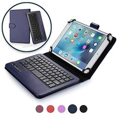 7-8'' inch tablet keyboard case, COOPER INFINITE EXECUTIVE 2