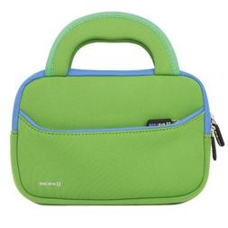 7 - 8 inch Tablet Sleeve, Evecase 7 ~ 8 inch Tablet Ultra-Po