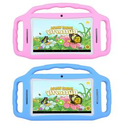 7 inch 16gb kids tablet pc android
