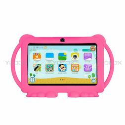 XGODY 7'' Inch Android 8.1 Kids Tablet PC Bluetooth 16GB Qua