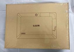 iRULU 7 Inch Android Kid's Tablets, NEW Sealed Packages