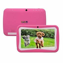 iRulu 7 inch Android Tablet PC for Kids, Android 4.2 Jelly B