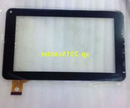 For 7 inch Compatible With ZHC-128B Touch Screen tablet AOSO