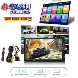 Car Reverse Camera for Rear View Backup Parking Cam