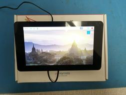 """7"""" Inch LCD Display Touch Screen 800x480 for Raspberry Pi *o"""