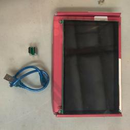 UCTRONICS 7 Inch LCD Touch Screen for Raspberry Pi UC-595 Ca