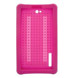 Transwon 7 Inch Phablet Case for Lectrus 7 Inch LECT-TAB0711