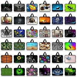 7 inch Tablet Case Sleeve Bag For Amazon Fire 7 Tablet E-Rea