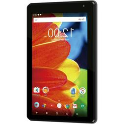 7 Inch Touchscreen 16GB Tablet PC Android OS Bluetooth Wi Fi