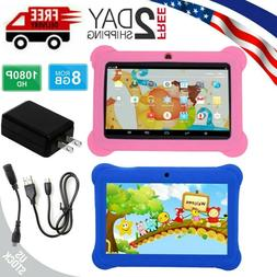 7inch gaming tablet pc quad core dual