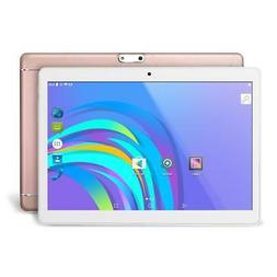 Yuntab 9.6inch K98 Tablet PC Android 5.1 with dual camera 0.