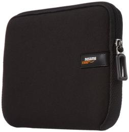 AmazonBasics 7-Inch Tablet Sleeve