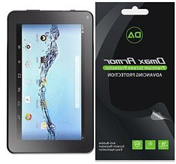 Dmax Armor  for DigiLand 7 inch Tablet  Screen Protector Hig