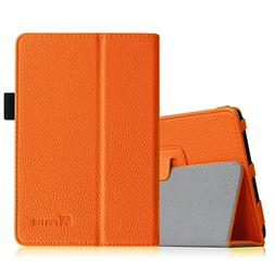 Fintie Premium PU Leather Case Cover for 7 Inch Tablet inclu