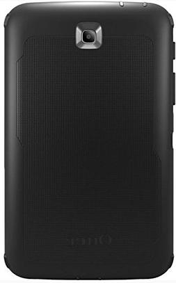 OtterBox DEFENDER SERIES Case for Samsung Galaxy Tab 3 7.0""