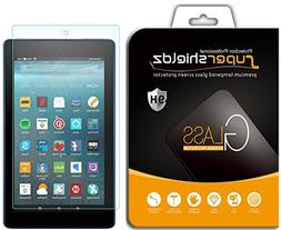 "Supershieldz for All Fire 7 Tablet 7""  Screen Protector,  An"