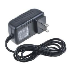 AC Adapter For Android OS 2.3 7 inch Mid Tablet PC 512MB 4GB