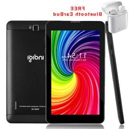 inDigi Android 4.2 JB 7in SmartPhone Tablet PC A23 DualCore
