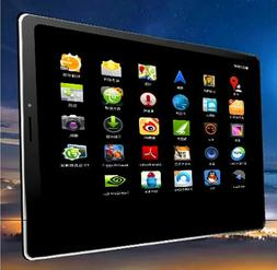 Brand NEW 7 Inch Tablet PC Android 4.2.2 Quad Core 512MB/8GB