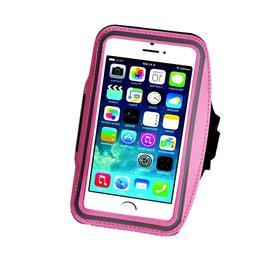 Cell Phone Armband: 7 Inch Case for iPhone X 8 plus/7 Plus-