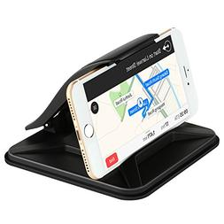 Cell Phone Holder for Car Choncyn Car Phone Mount for iPhone