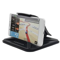 Aonkey Cell Phone Holder for Car, Dashboard Car Mounts for i