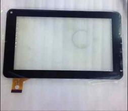 Compatible With ZHC-128B 7 inch Touch Screen for tablet AOSO
