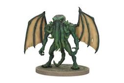 Cthulhu 7-Inch SD Toys Figure