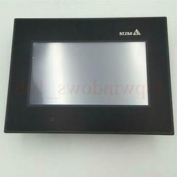 "DELTA 7"" Inch DOP-107BV HMI Touch Screen USB Port 800"