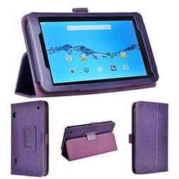 wisers DigiLand DL718M , DL721-RB 7-inch tablet case / cover