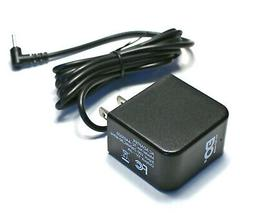 EDO Tech 5V 2A Wall Charger AC Power Adapter for RCA 10 Viki