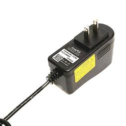 """EPtech  AC Adapter for RCA RCT6378W2 7"""" Dual Core 8GB Andrio"""