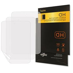Fire 7 Screen Protector,by Ailun,HD Premium PET,Ultra Clear,