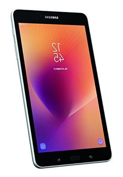 "Samsung Galaxy Tab A 8"" 32 GB Wifi Tablet  - SM-T380NZSEXAR"