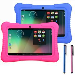 google android tablet pc 7in 16gb hd