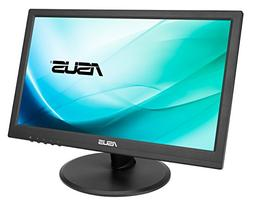 "Asus VT168H 15.6"" 1366x768 HDMI VGA 10-Point Touch Eye Car"